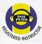 Leighton Linslade Driver Training (LLDT) - Pass Plus registered